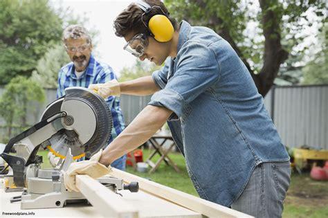 dangerous woodworking tool  woodworking