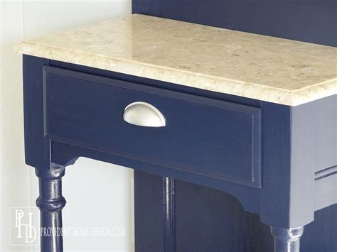 how to paint bathroom cabinets without sanding stunning 25 painting bathroom vanity without sanding