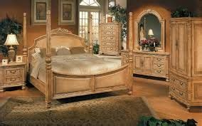 image result  pakistani bedroom furniture designs