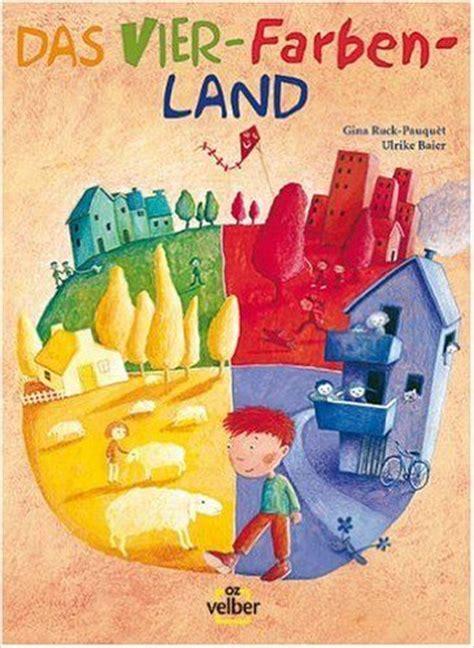 projekt farben kindergarten ideen die 25 besten ideen zu projekt farben kindergarten auf bett angebot tolle bilder