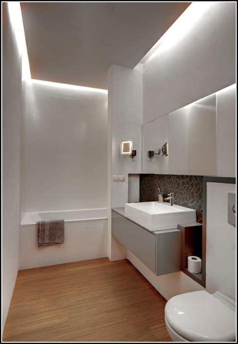 Moderne Badezimmer Beleuchtung Download Page Beste