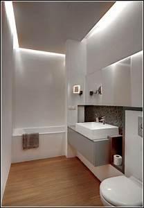 Moderne Badezimmer Beleuchtung : moderne badezimmer beleuchtung download page beste wohnideen galerie ~ Sanjose-hotels-ca.com Haus und Dekorationen