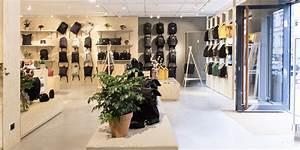 O2 Shop Berlin Mitte : sandqvist store berlin mitte weinmeisterstra e 9b ~ Eleganceandgraceweddings.com Haus und Dekorationen