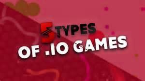 <b>io games</b> - . <b>io games</b> in one video