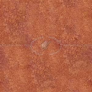 Copper metal texture seamless 09759