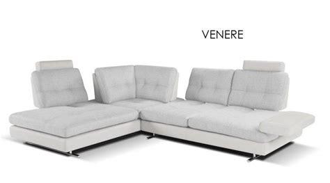 canape d angle haut de gamme italien extensible 309 cm