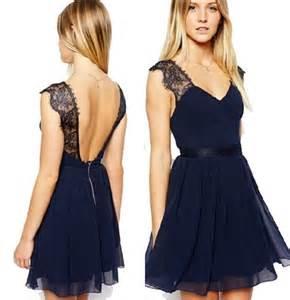 robe bleue mariage les 25 meilleures idées de la catégorie accessoires robe bleu marine sur tenues