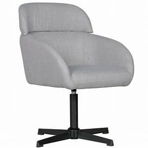 Sessel Sitzhöhe 60 Cm : sessel polstersessel stuhl relaxsessel modern ~ A.2002-acura-tl-radio.info Haus und Dekorationen