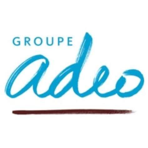 le groupe adeo progresse de 8 2 en 2012 et