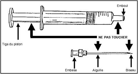 vaccination pratique modules    module  la