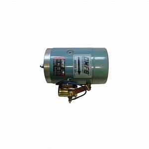 Moteur Electrique Pour Broyeur : moteur electrique pour groupe electro pompe 12v fiault ~ Premium-room.com Idées de Décoration
