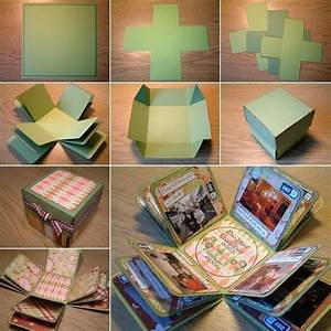 Diy Birthday Gift Ideas For Boyfriend | journalingsage.com
