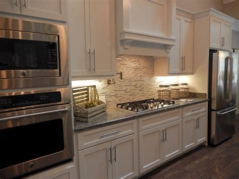 kitchen counters and cabinets kitchen ideas dining room gray granite countertops paint 4305