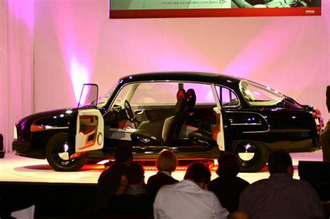faurecia sieges d automobile studie faurecia premium attitude wirklich gutes design