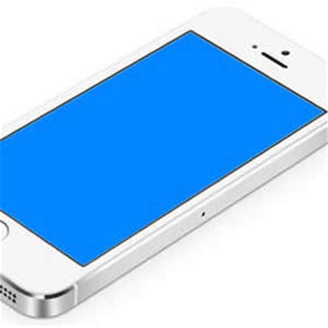 blue screen of iphone 5s how to fix iphone quot blue screen of quot error
