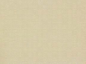 tapeten braun beige muster tapeten braun beige muster kreative deko ideen und innenarchitektur