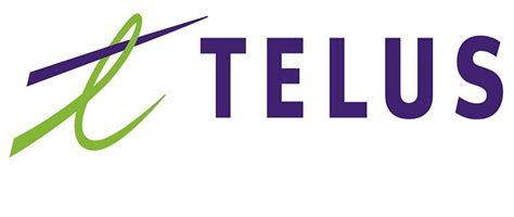 Acn Discontinuing Telus Wireless