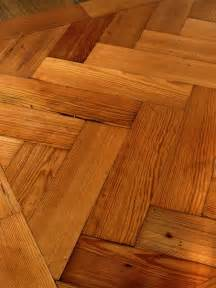61 best wood block wood brick flooring images on With parquet pitchpin