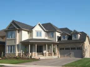 custom luxury home plans cottage country farmhouse design custom house designs custom home plans projects modern home