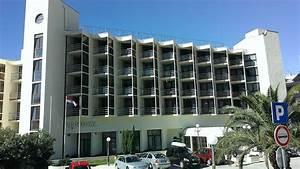 Hotels In Ancona : ancona grupa hotel biokovka ~ Markanthonyermac.com Haus und Dekorationen