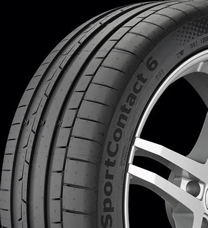 continental sport contact continental sportcontact 6