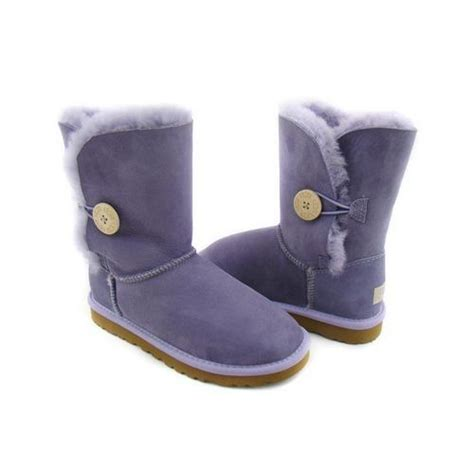 cheap ugg shoes sale cheap ugg bailey button purple boots outlet kaitlyn ugg boots on sale buttons