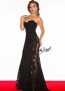 gorgeous black tie event dress party dresses evening With dresses for black tie wedding