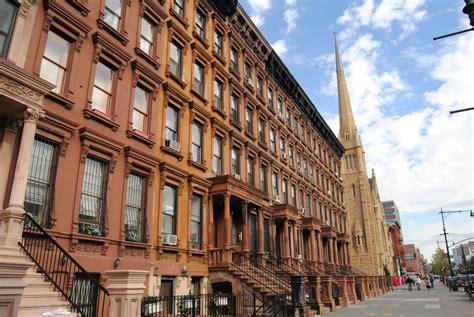 apartments for sale east side harlem condos for sale construction manhattan