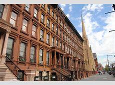 Harlem Condos for Sale New Construction Manhattan