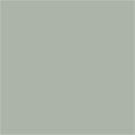 greige paint color sw 6073 by sherwin williams