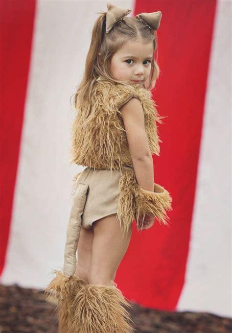 best 25 safari costume ideas on