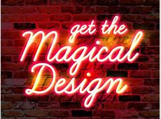55+ Attractive Photoshop Text Styles & Effects DecoloreNet