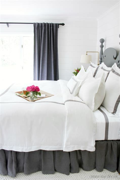 best sheets to buy best sheets to buy 100 buying sheets linen alley guide to buying