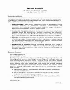 pharmaceutical resume templates basic resume templates With free sales resume templates