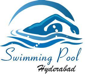 Swimming Pools In Hyderabad, Miyapur , Kukatpally