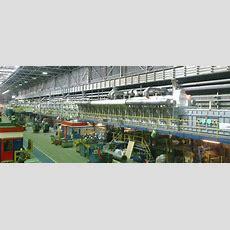 Fachbericht Modernisierung Von Industrieofenanlagen