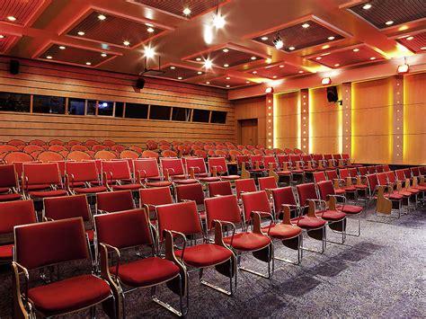 bureau vall馥 plaisir salle de reception noisy le grand 28 images driouch prestige location de salle location de salle de r 233 ception et traiteur salon river 224