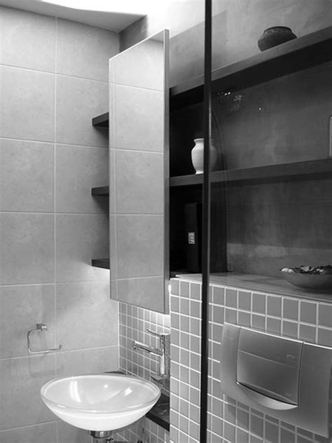 bathroom ideas for 40 of the best modern small bathroom design ideas