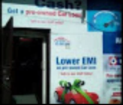 To get assistance feel free to call at the given numbers: Auto Net Cars in A-45,, Block B, New Moti Nagar, Moti Nagar