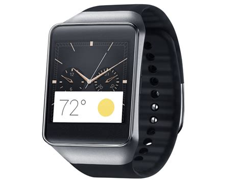 android gear samsung gear live android central