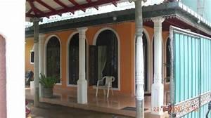 Sri Lanka Immobilien : immobilien grundst cke real estate sri lanka ~ Markanthonyermac.com Haus und Dekorationen