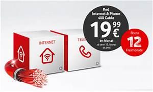 Kabel Vodafone Verfügbarkeit : kabel deutschland internet die aktuellen angebote im test ~ Markanthonyermac.com Haus und Dekorationen