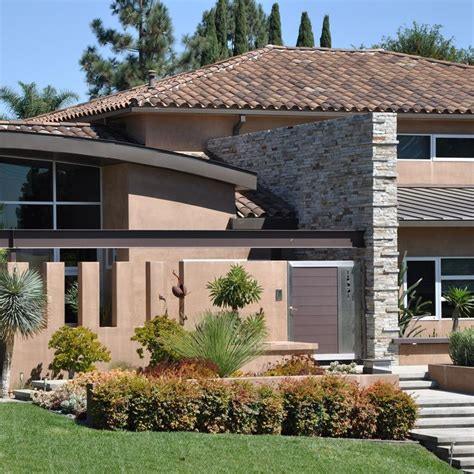 Boral Roof Tile Florida by 17 Best Images About Commercial Roofs By Boral On