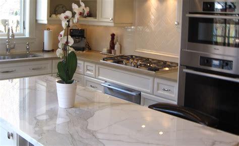 comptoir cuisine stratifié marbre nouvelle cuisine