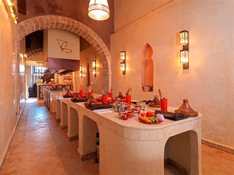 cuisine maroc davaus photo cuisine moderne marocaine avec des idées intéressantes pour la conception