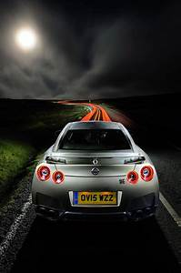 Photo, Of, The, Day, Nissan, Gt