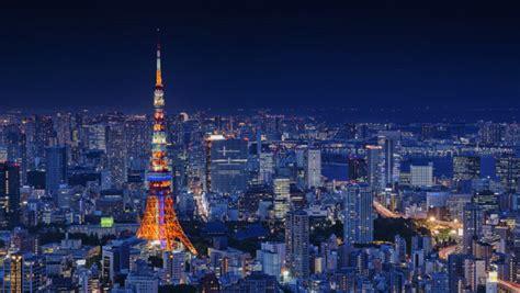 tokyo tower hd wallpapers   phones  uhd