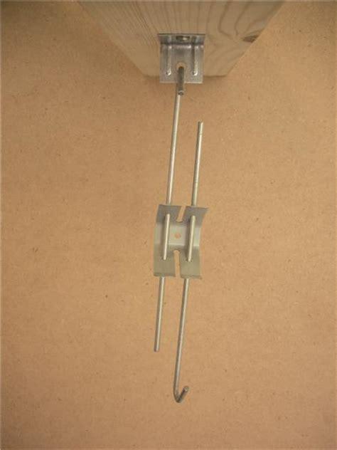 suspente pour faux plafond equerres de faux plafonds