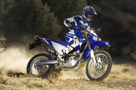 Best Starter Motorcycles In 2016 And 2017