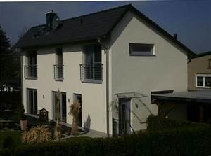 Attraktive Häuser Für Schmale Grundstücke : bfd domus bau gmbh ihr smiley haus anbieter ~ Watch28wear.com Haus und Dekorationen